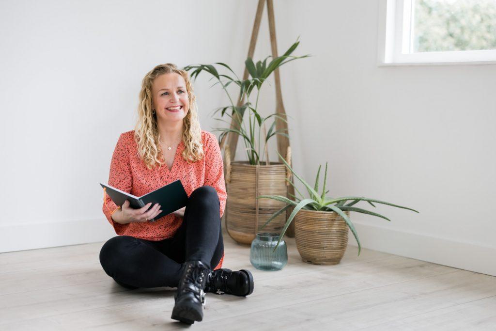 Doelgerichte businesscoach | Raquelle Barnhorn | Je doelen behalen met een realistisch & praktisch actieplan