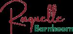 Logo Raquelle Barnhoorn
